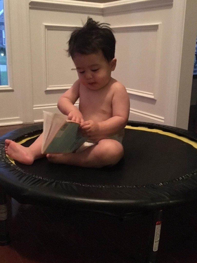 Baby | Columbia SC Moms Blog