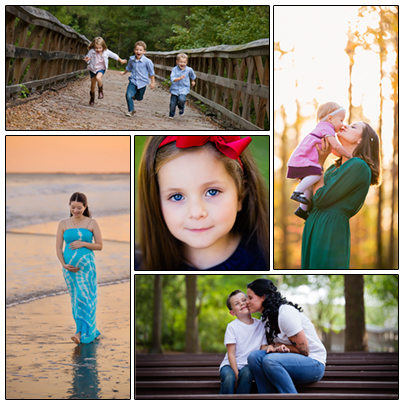 Daniel_Wang_Photography | Columbia SC Moms Blog
