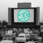 Pop-Up Summer Drive-In Movie Series Coming to Columbia