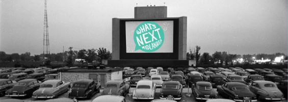 Movies In Columbia Sc >> Pop Up Summer Drive In Movie Series Coming To Columbia