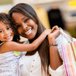 Guide to Children's Boutiques and Consignment Shops Around Columbia