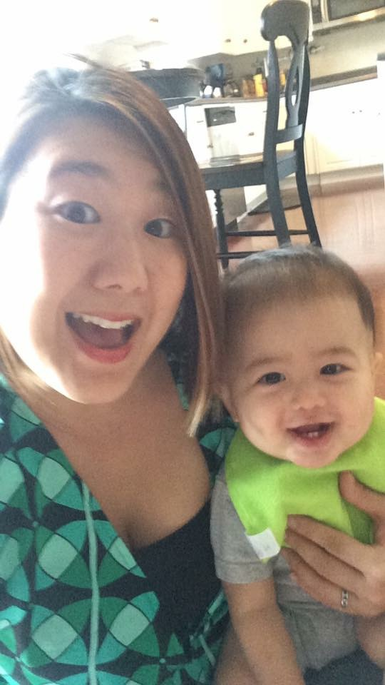 selfie | Columbia SC Moms Blog