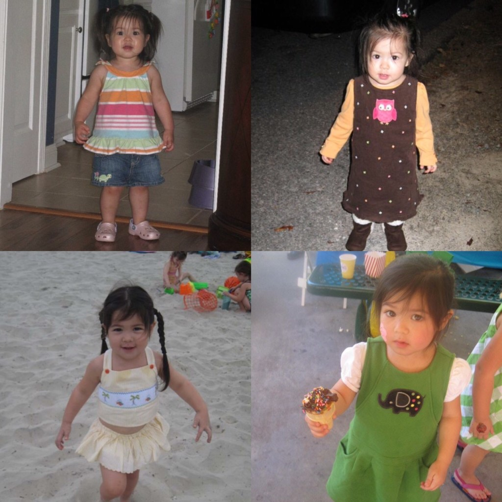 Baby Clothing | Columbia SC Moms Blog