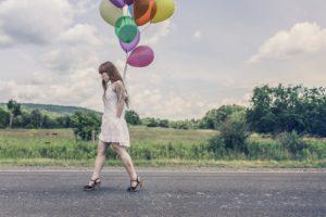 birthday | Columbia SC Moms Blog