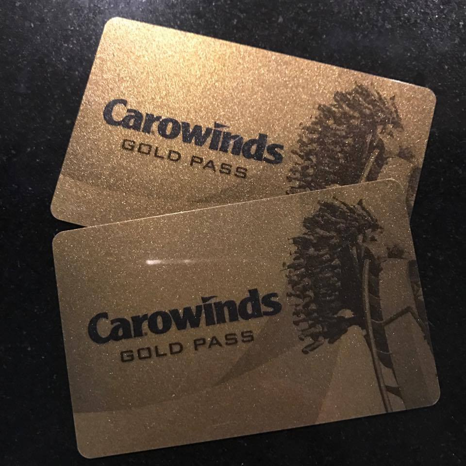 3 Carowinds Ticket Promotions You Don't Want to Miss
