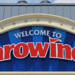3 Carowinds Ticket Promotions You Don't Want to Miss!