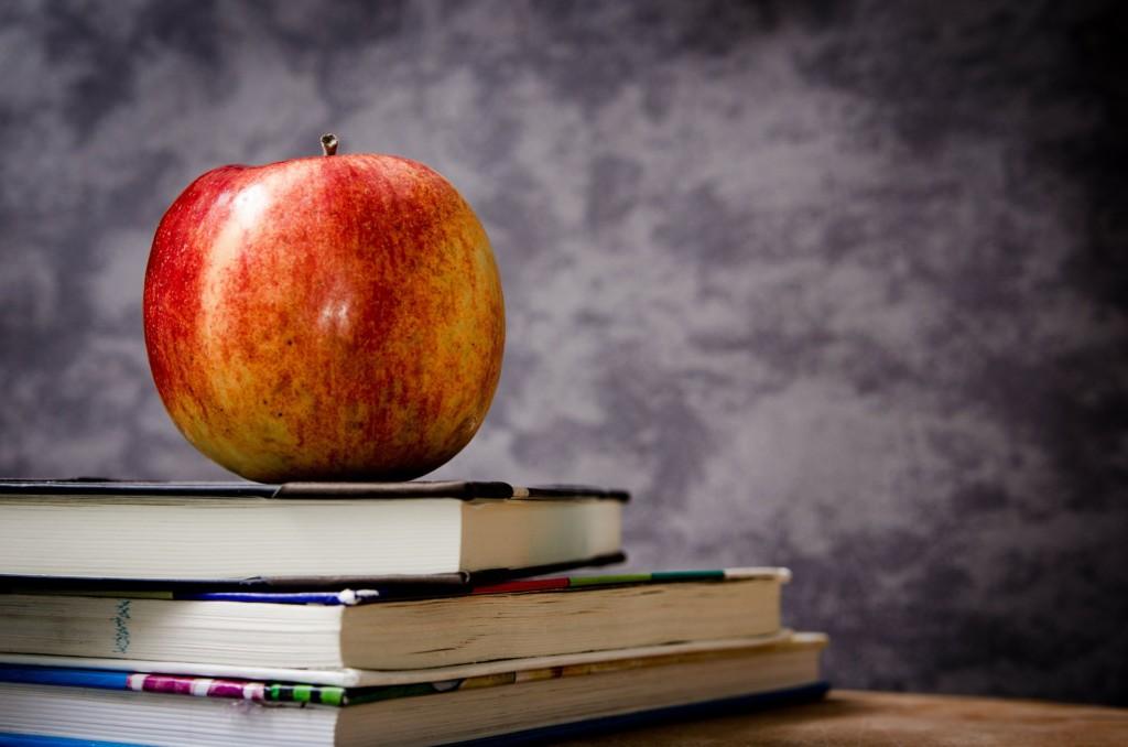 school | Columbia SC Moms Blog