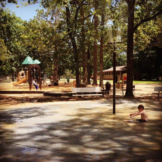 sims park - columbia sc moms blog