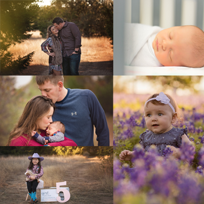 Amanda Beck Photography | Columbia SC Moms Blog