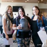 Bloom :: An Event for New & Expecting Moms Recap