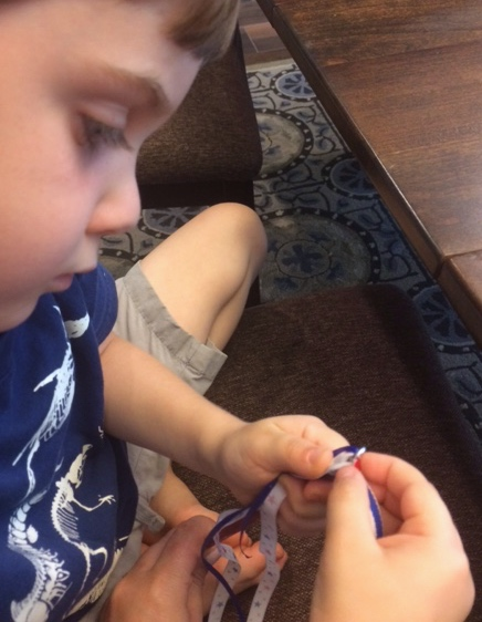 Columbia-City-Moms-Blog-Pinterest-Craft-Independance-Day