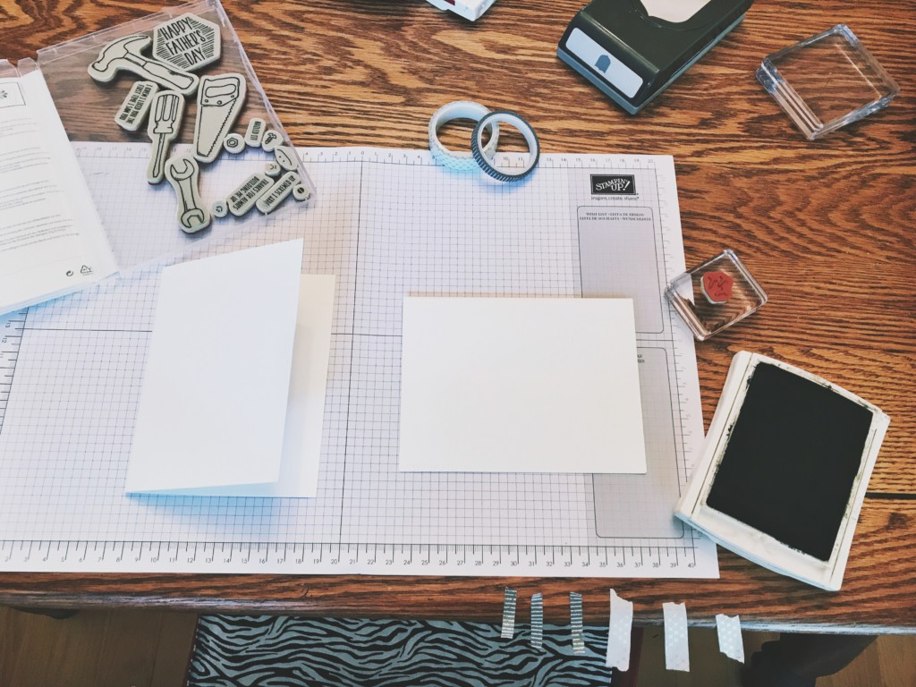 scrapbook | Columbia SC Moms Blog