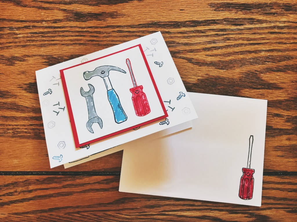 tool card | Columbia SC Moms Blog