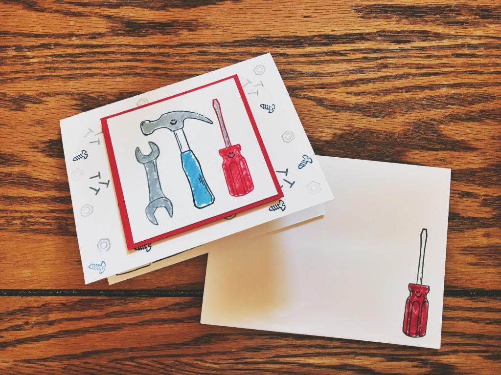 tool card | Columbia SC Moms Blog