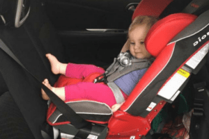 New Car Seat Law in SC | Columbia SC Moms Blog