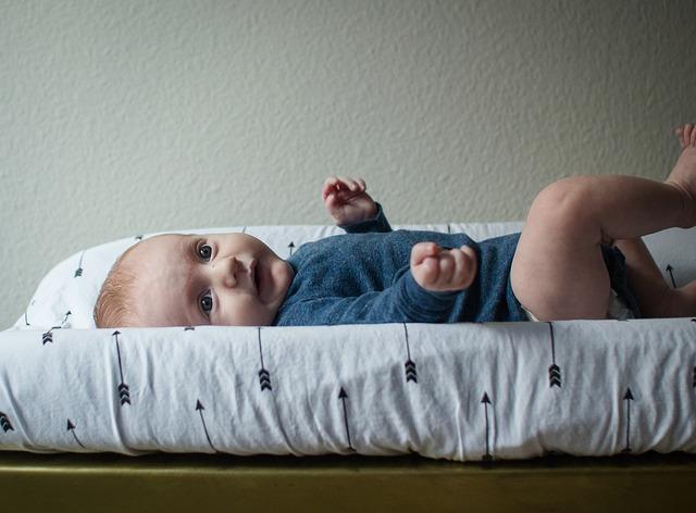 baby   Columbia SC Moms Blog