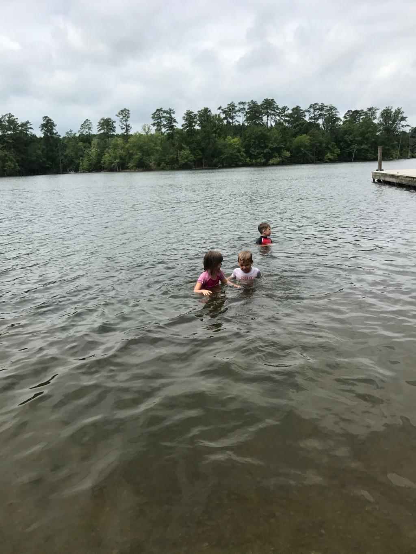 Lake Murray | Columbia SC Moms Blog