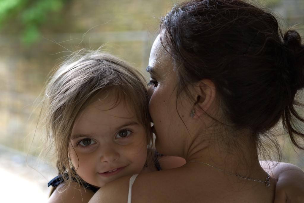 #momfails are My Life, and My Biggest Blessings | Columbia SC Moms Blog