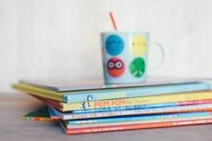 Childrens Books | Columbia SC Moms Blog