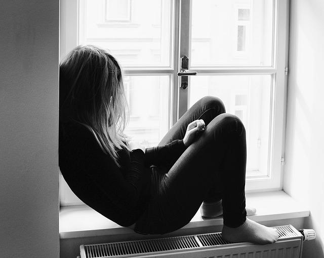postpartum depression | Columbia SC Moms Blog