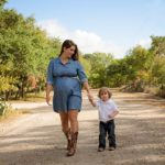 How I Survived the First Two Years of Motherhood