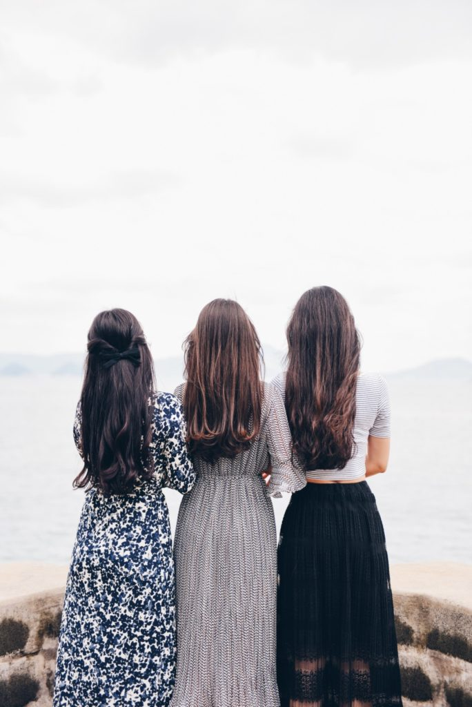 mom tribe | columbia sc moms blog