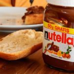 I Feed My Kids Nutella and That's OK