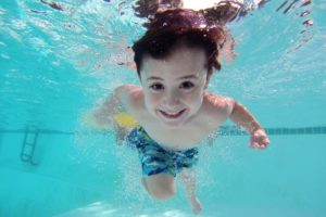 A Guide to Columbia Area Swim Lessons | Columbia SC Moms Blog