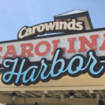 Day Trips from Columbia :: Carolina Harbor Waterpark
