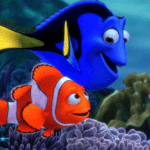 6 Water Safety Tips from Finding Nemo and Finding Dory