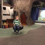 SC State Museum Play Area | Columbia SC Moms Blog