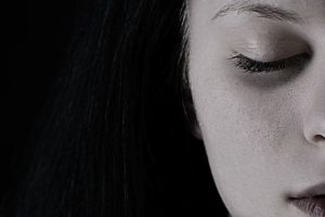 Breaking Up Is Hard To Do :: Walking Away From A Toxic Friendship | Columbia SC Moms Blog