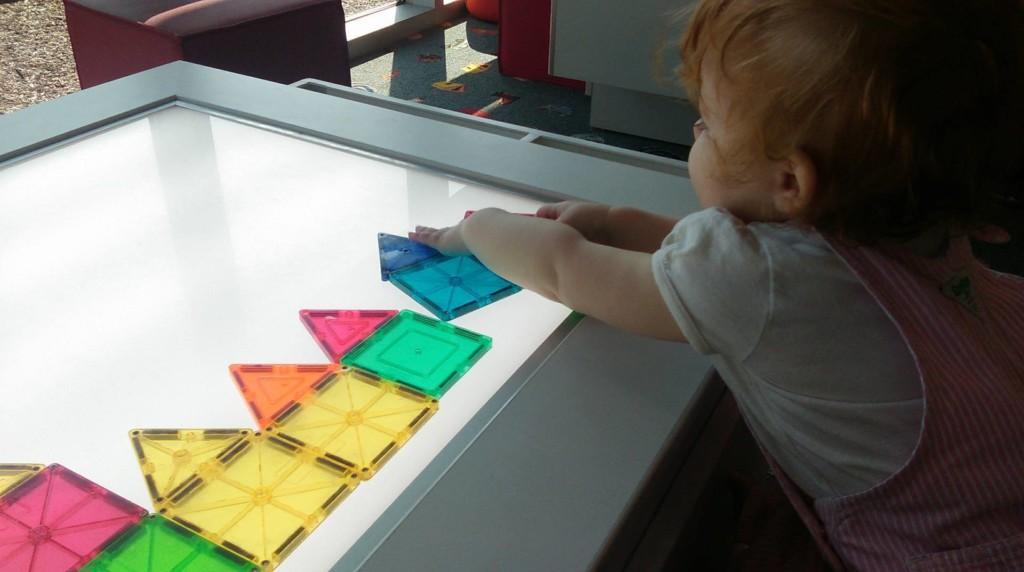 Richland Library Sandhills | Columbia SC Moms Blog