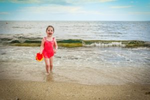 Summer Then vs. Now | Columbia SC Moms Blog