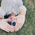 Self-Care :: More than a Buzzword