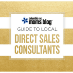 Guide to Local Direct Sales Consultants