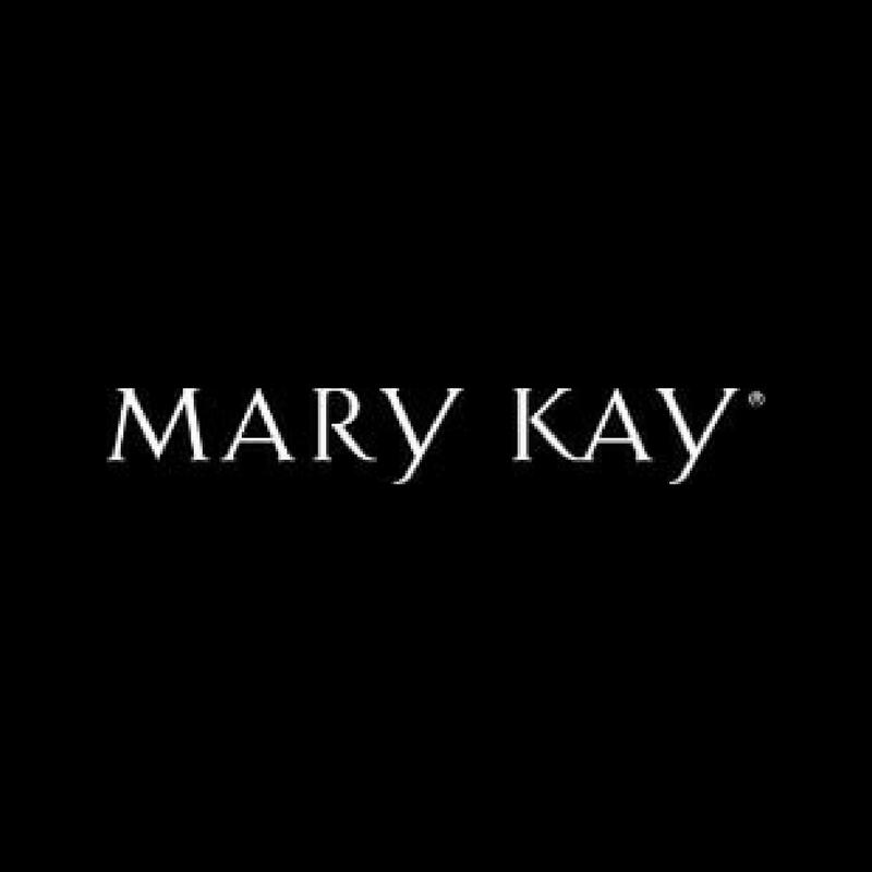 Mary Kay | Columbia SC Moms Blog