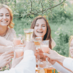 Best Spots in Columbia for a Mom's Night Out