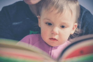 Real Life Read Aloud Benefits for Children | Columbia SC Moms Blog