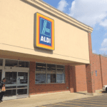 Top 10 Snacks Worth Buying At Aldi