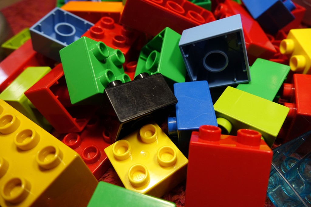 Legos | Columbia SC Moms Blog
