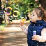 A Mama's Take on Child Development :: Don't Compare, Just Love