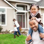 5 Tips to Keep in Mind When Searching for Your Family's New Home
