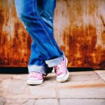 Clueless Parents, For Real? My Life With a Teenager