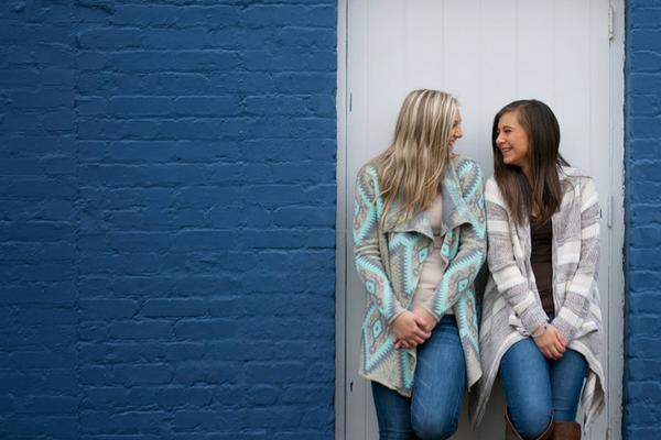 friends | Columbia SC Moms Blog