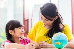 homeschool | Columbia SC Moms Blog