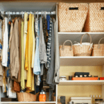 Successful Tips for Organizing Your Home & Keeping it That Way