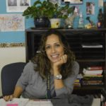 5 Tips for Meet the Teacher Night