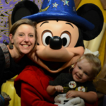 15 Tips for a Magical Trip to Disney World (With a Toddler!)