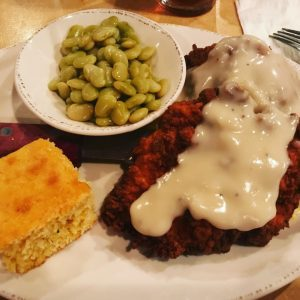 4 Lexington Restaurants You Need to Try Out - The Root Cellar | Columbia SC Moms Blog